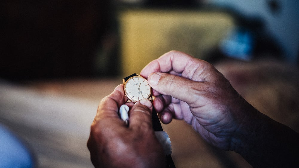 fotografo-matrimonio-bolgheri-biserno-15