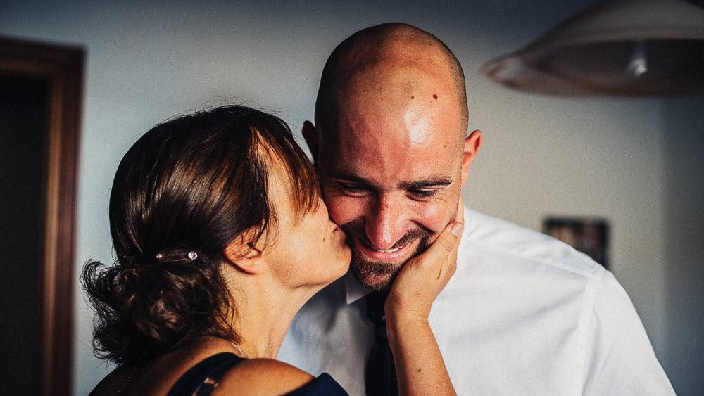 fotografo-matrimonio-bolgheri-biserno-19