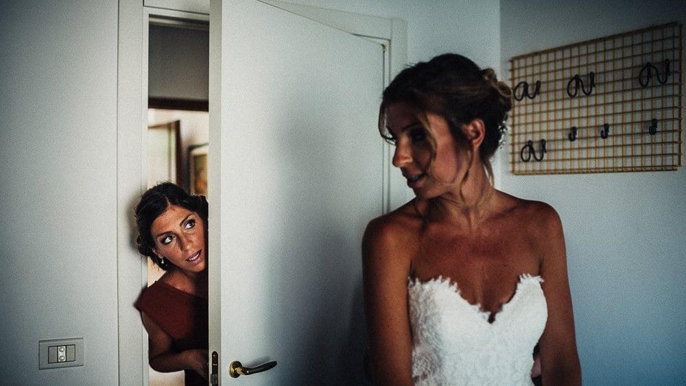fotografo-matrimonio-bolgheri-biserno-21
