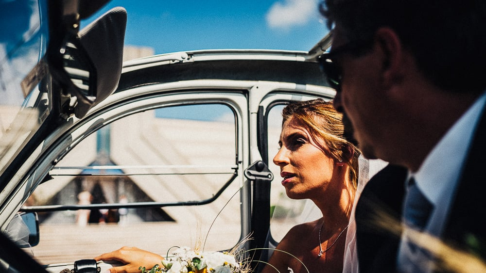 fotografo-matrimonio-bolgheri-biserno-31
