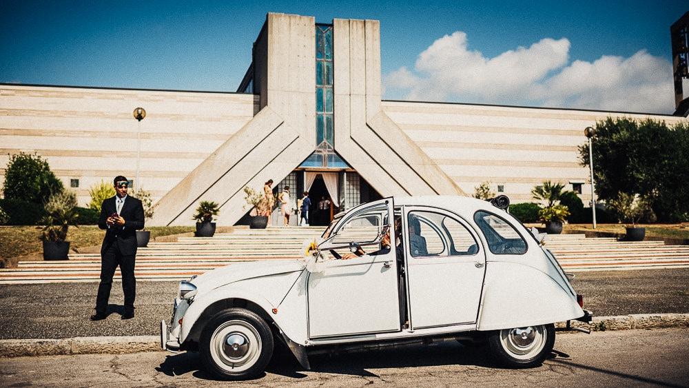 fotografo-matrimonio-bolgheri-biserno-32