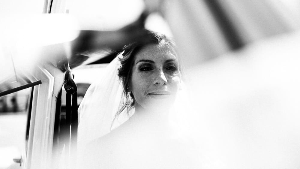 fotografo-matrimonio-bolgheri-biserno-33