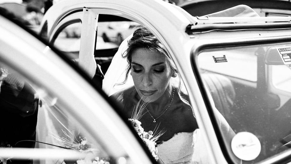 fotografo-matrimonio-bolgheri-biserno-34