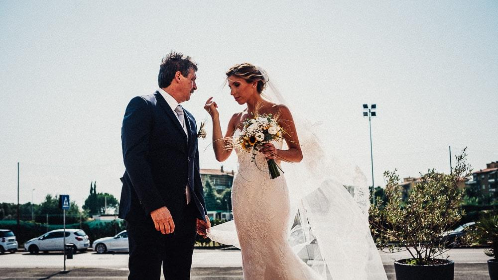 fotografo-matrimonio-bolgheri-biserno-35