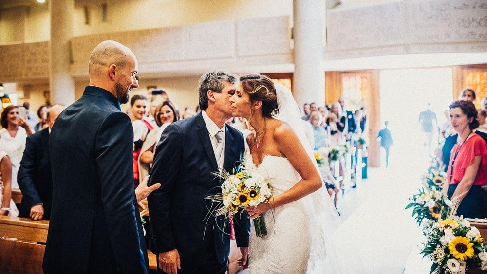 fotografo-matrimonio-bolgheri-biserno-37