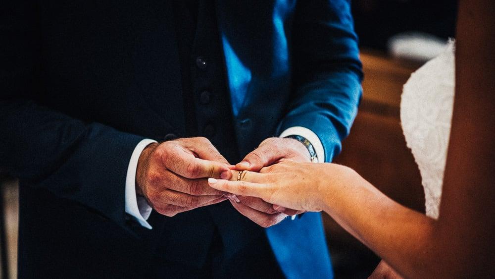 fotografo-matrimonio-bolgheri-biserno-40