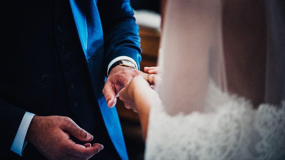 fotografo-matrimonio-bolgheri-biserno-42