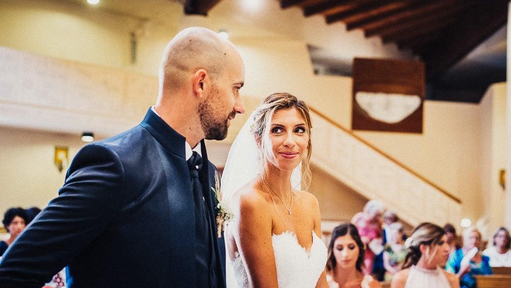 fotografo-matrimonio-bolgheri-biserno-43