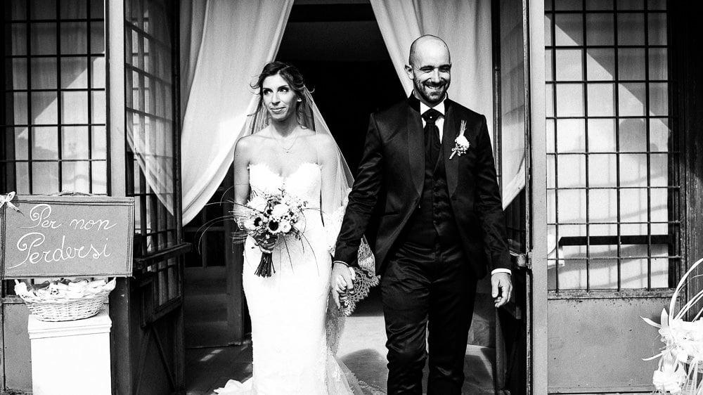 fotografo-matrimonio-bolgheri-biserno-44