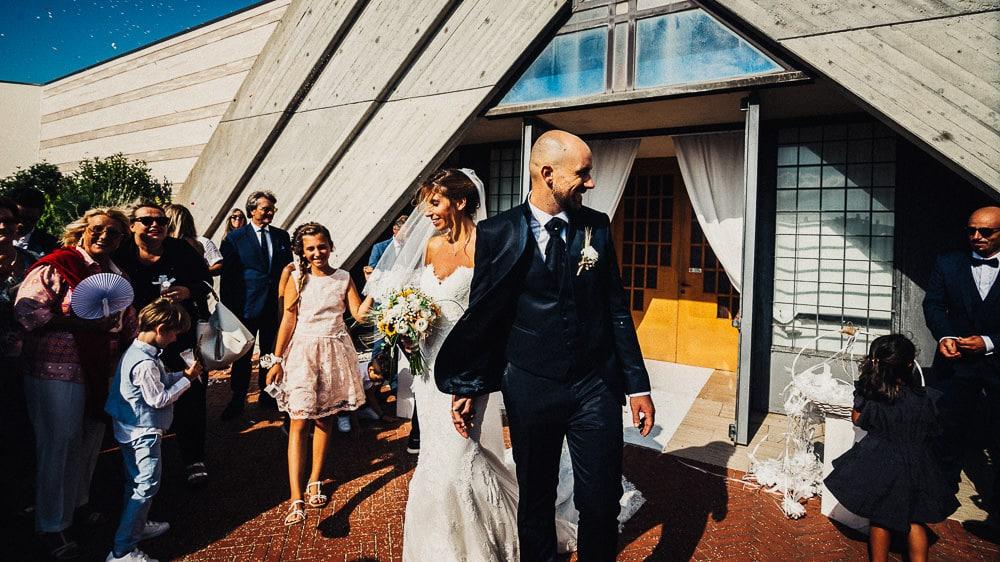 fotografo-matrimonio-bolgheri-biserno-46