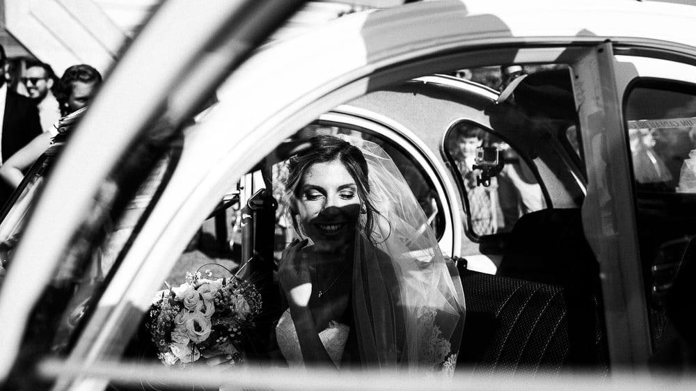 fotografo-matrimonio-bolgheri-biserno-48