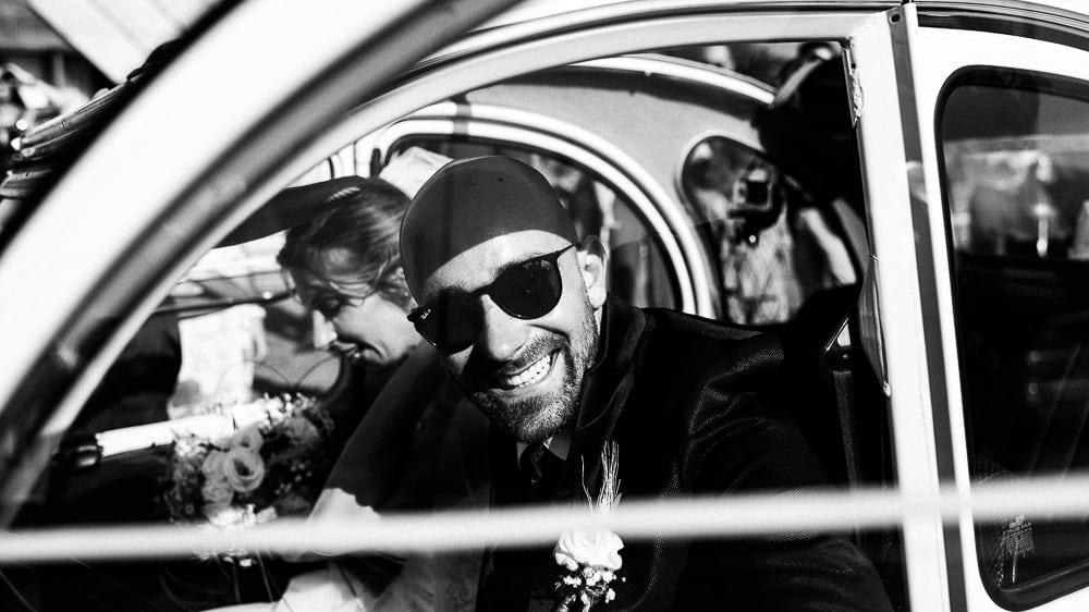 fotografo-matrimonio-bolgheri-biserno-49
