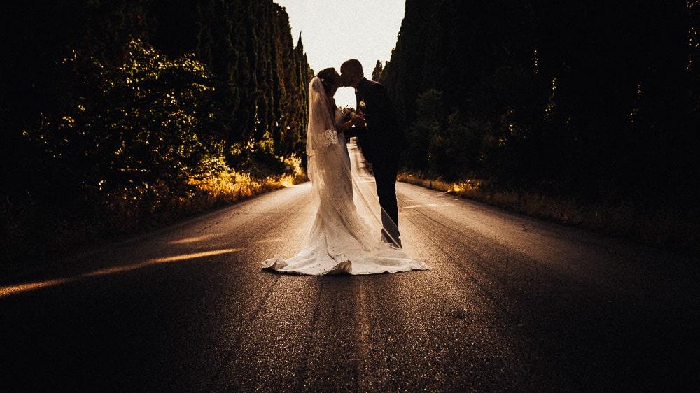 fotografo-matrimonio-bolgheri-biserno-53