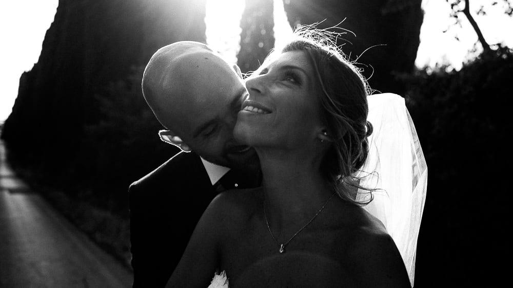 fotografo-matrimonio-bolgheri-biserno-55