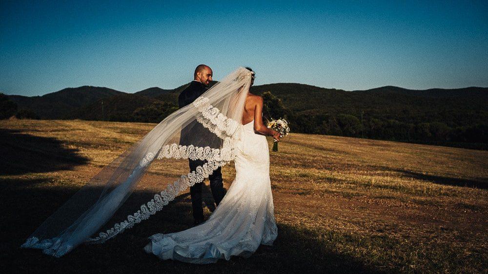 fotografo-matrimonio-bolgheri-biserno-60