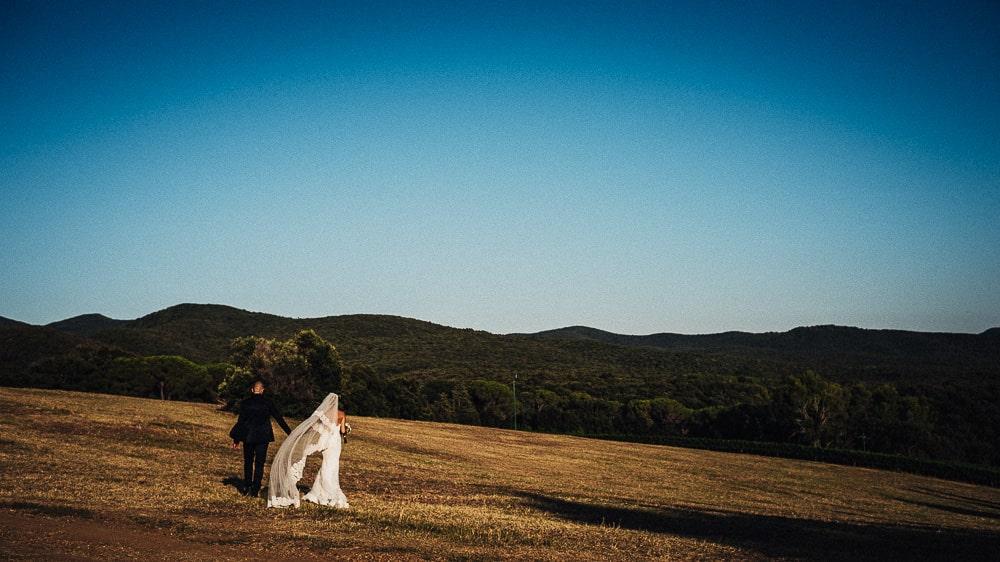 fotografo-matrimonio-bolgheri-biserno-62