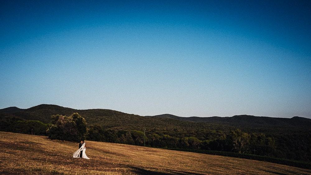 fotografo-matrimonio-bolgheri-biserno-63