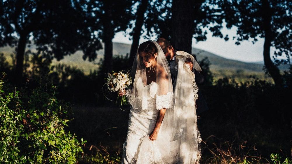 fotografo-matrimonio-bolgheri-biserno-67