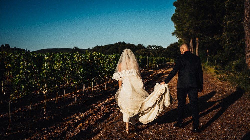 fotografo-matrimonio-bolgheri-biserno-68