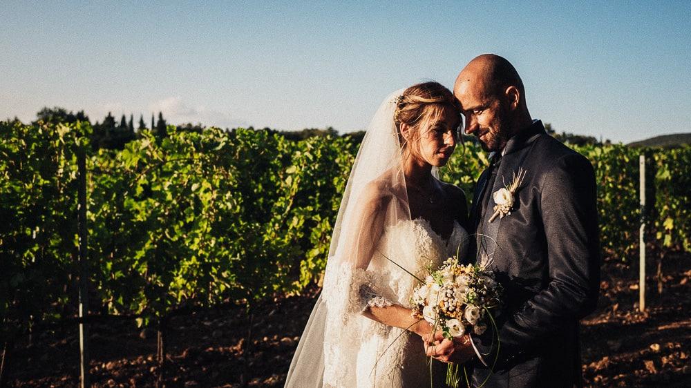 fotografo-matrimonio-bolgheri-biserno-69