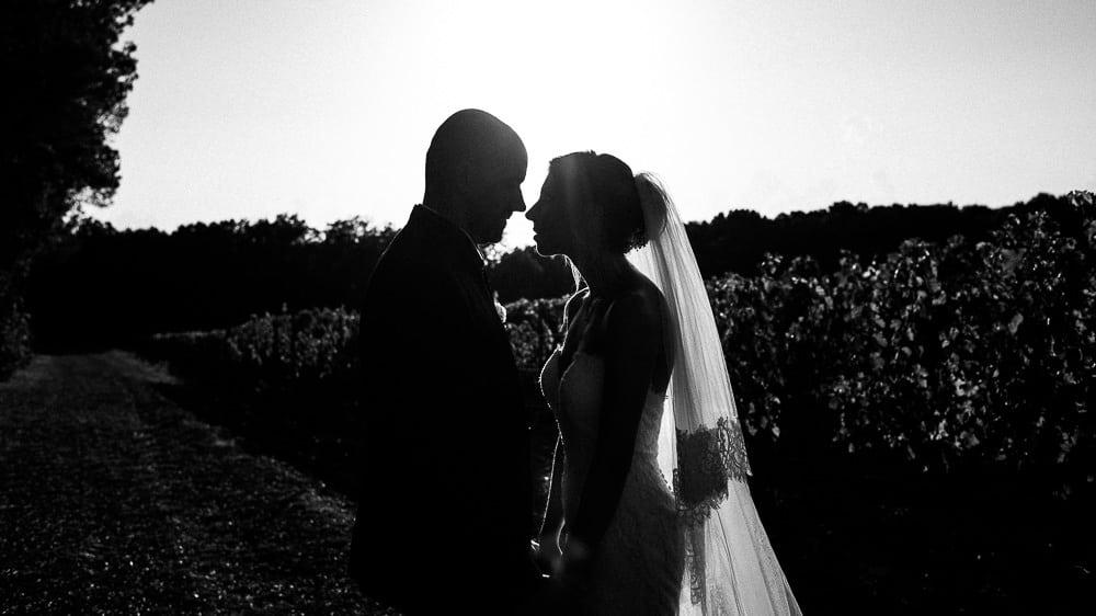 fotografo-matrimonio-bolgheri-biserno-70