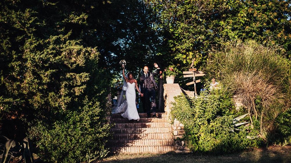 fotografo-matrimonio-bolgheri-biserno-75