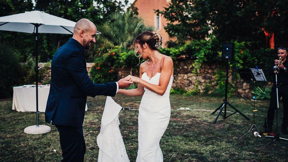 fotografo-matrimonio-bolgheri-biserno-91