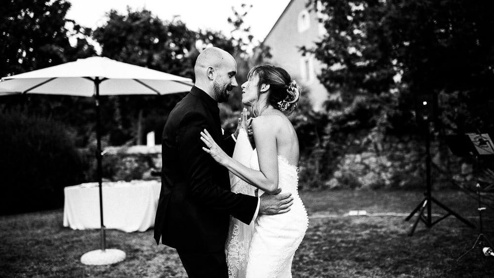 fotografo-matrimonio-bolgheri-biserno-92
