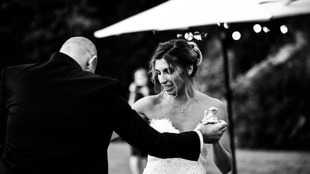fotografo-matrimonio-bolgheri-biserno-93