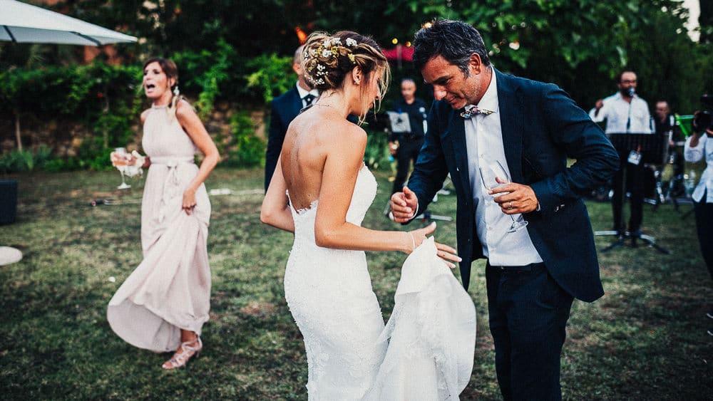 fotografo-matrimonio-bolgheri-biserno-94