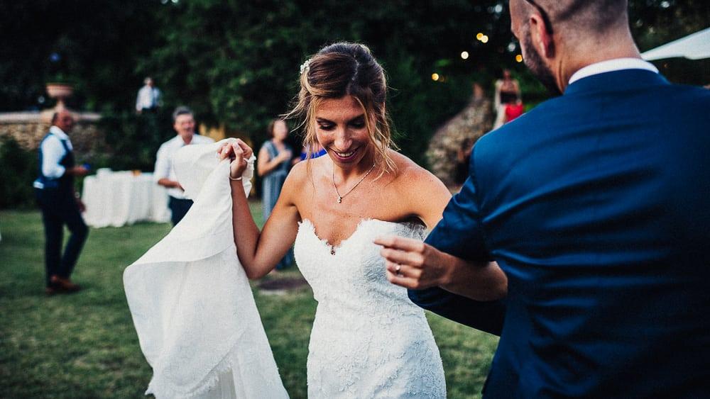 fotografo-matrimonio-bolgheri-biserno-95