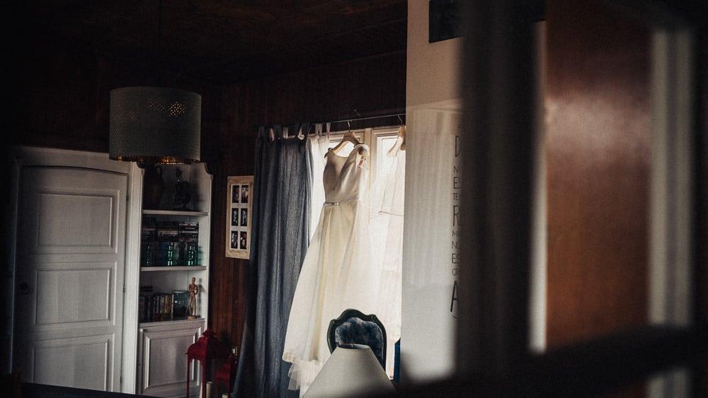 004-fotografo-matrimonio-firenze