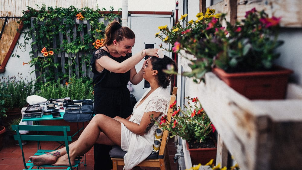008-fotografo-matrimonio-firenze
