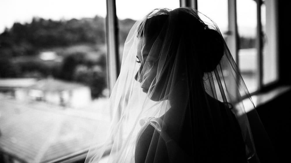 050-wedding-florence