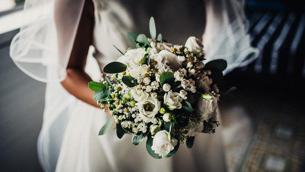 051-wedding-florence