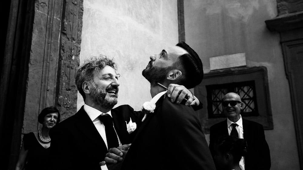 053-wedding-san-bartolomeo-monte-oliveto