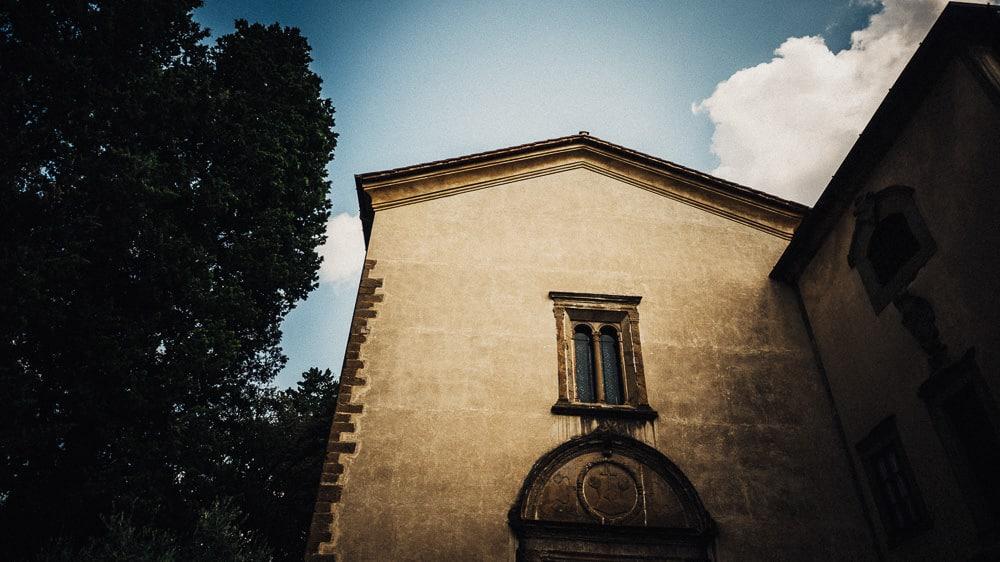 054-wedding-san-bartolomeo-monte-oliveto