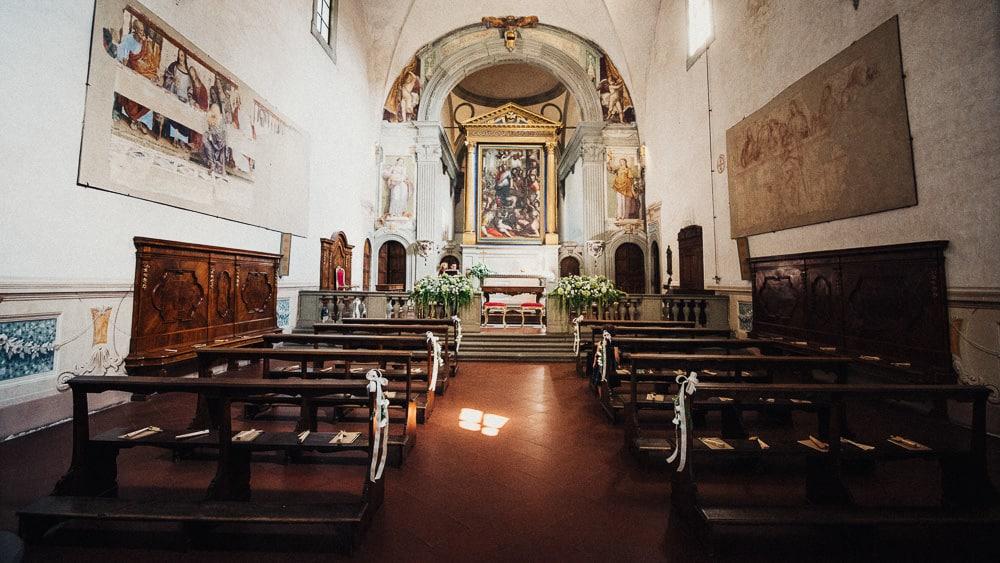 055-wedding-san-bartolomeo-monte-oliveto