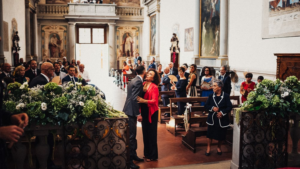 058-wedding-san-bartolomeo-monte-oliveto