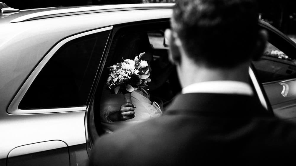 060-wedding-san-bartolomeo-monte-oliveto