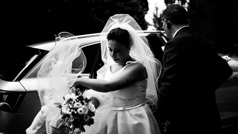062-wedding-san-bartolomeo-monte-oliveto
