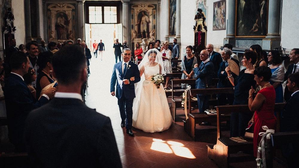 065-wedding-san-bartolomeo-monte-oliveto