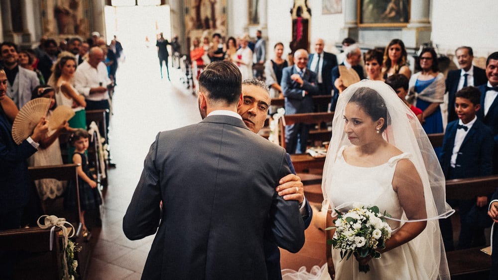 066-wedding-san-bartolomeo-monte-oliveto