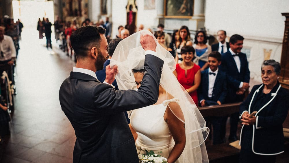 068-wedding-san-bartolomeo-monte-oliveto