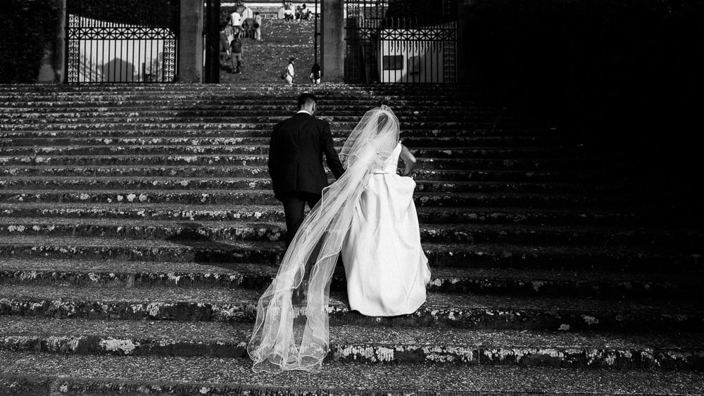 096-wedding-photographer-san-miniato-monte