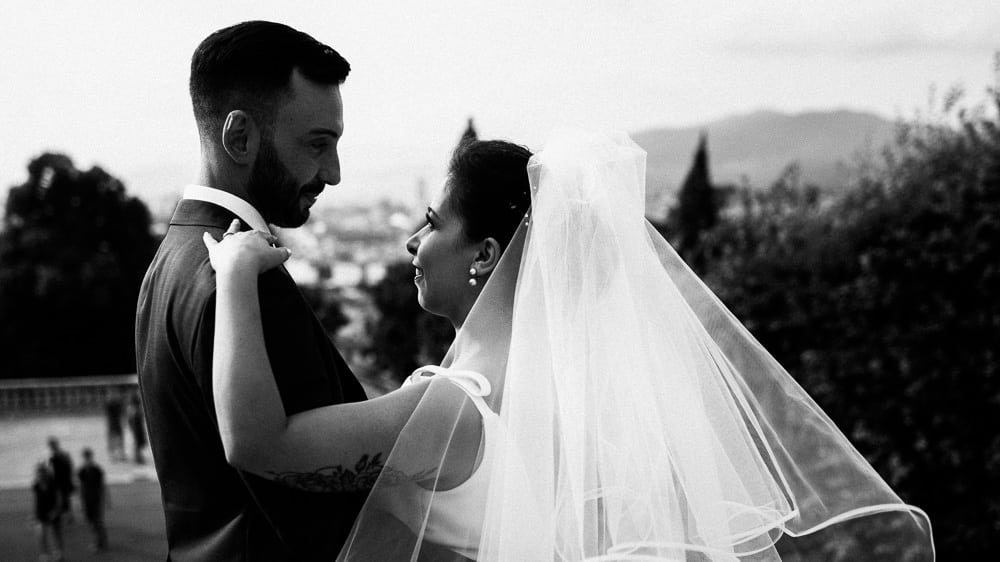 100-wedding-photographer-san-miniato-monte