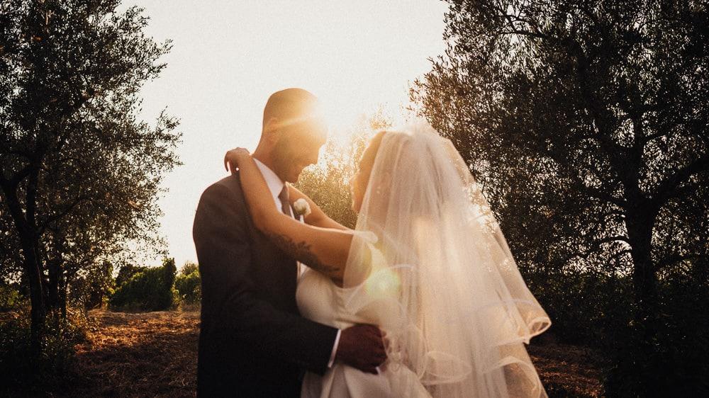 106-villa-poggimele-matrimonio