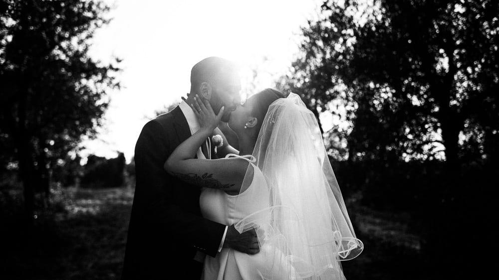107-villa-poggimele-matrimonio