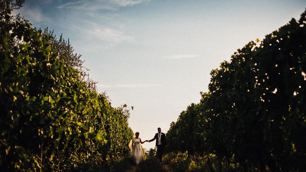 111-villa-poggimele-matrimonio