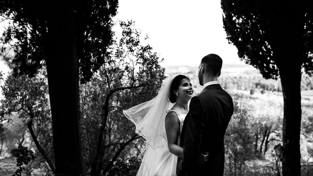 112-villa-poggimele-matrimonio